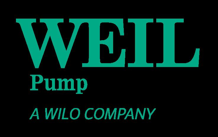 Weil Pump Logo